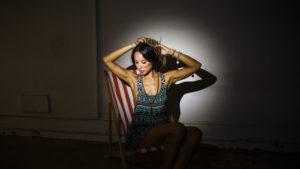 Indigo Spotlight : Mary Hoang