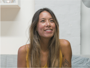 Mary Hoang, psychologist Surry Hills