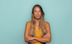 Psychologist Surry Hills, Mary Hoang, The Indigo Project