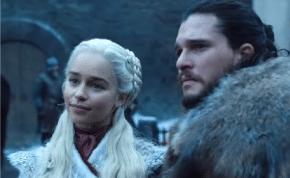 Game of Thrones Psych Recap