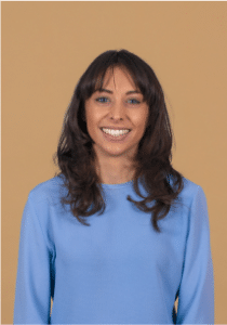 Carri Fisher Psychologist